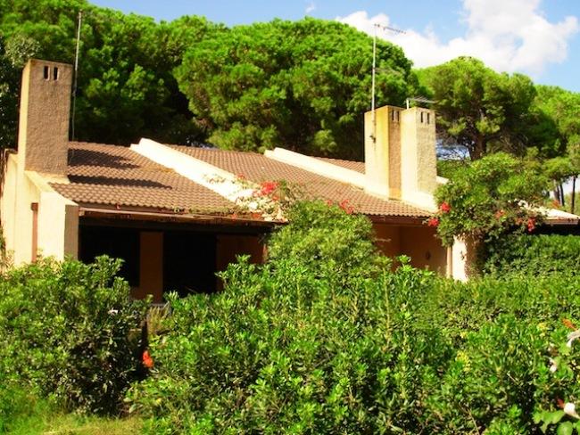 Residence Cala Verde - Image 11