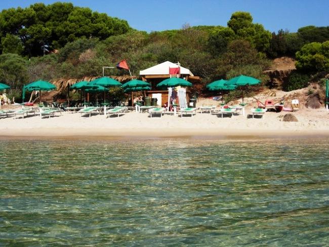 Residence Cala Verde - Image 13