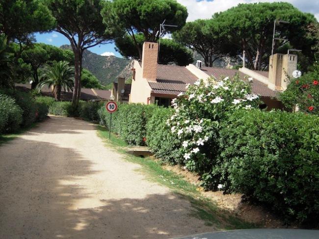 Residence Cala Verde - Image 2