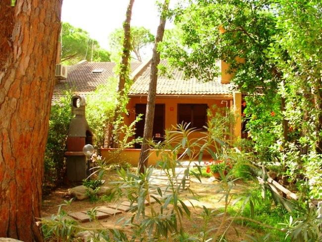 Residence Cala Verde - Image 3