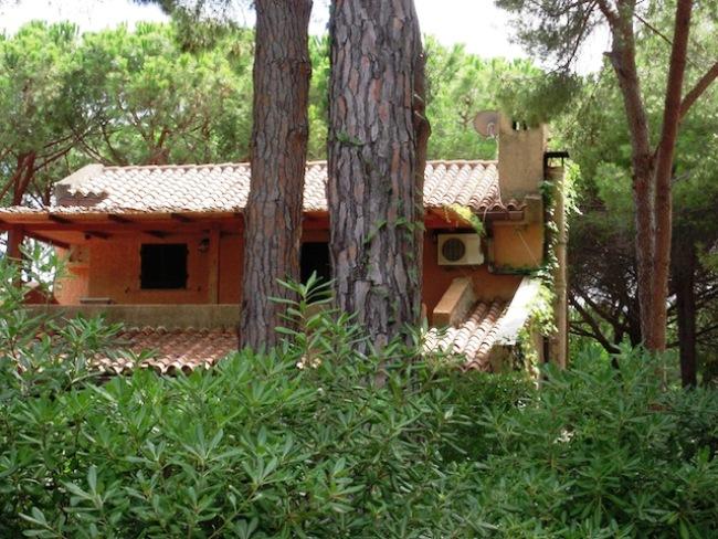 Residence Cala Verde - Image 5