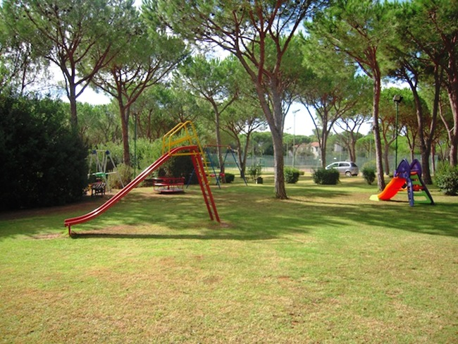 Residence Cala Verde - Image 6