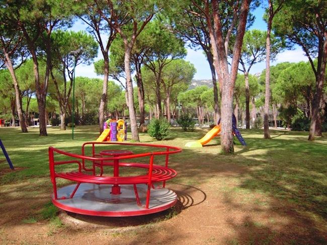 Residence Cala Verde - Image 7