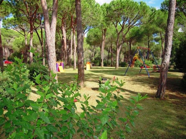 Residence Cala Verde - Image 8