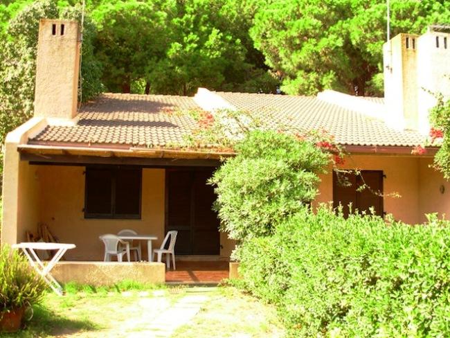 Residence Cala Verde - Image 9