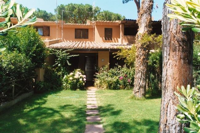Résidence La Pineta - Image 5