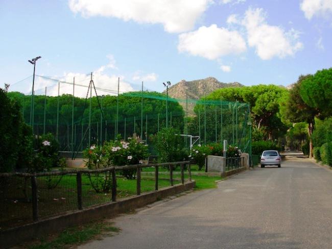 Résidence La Pineta - Image 8