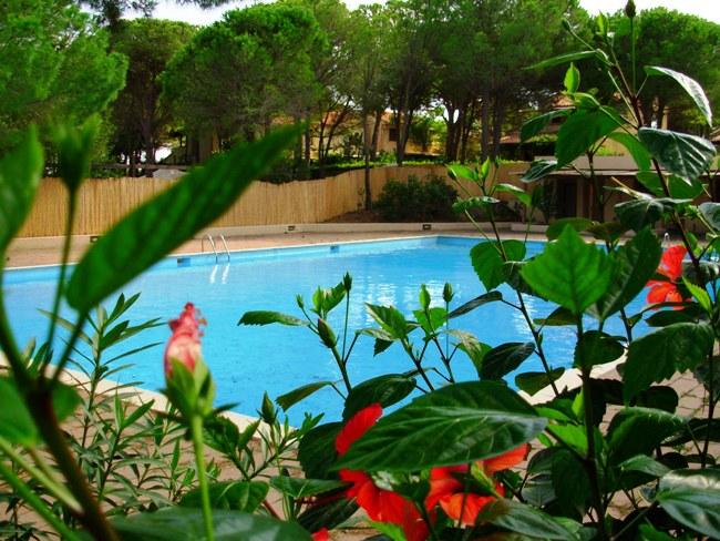 Residence La Pintadera - Immagine 3