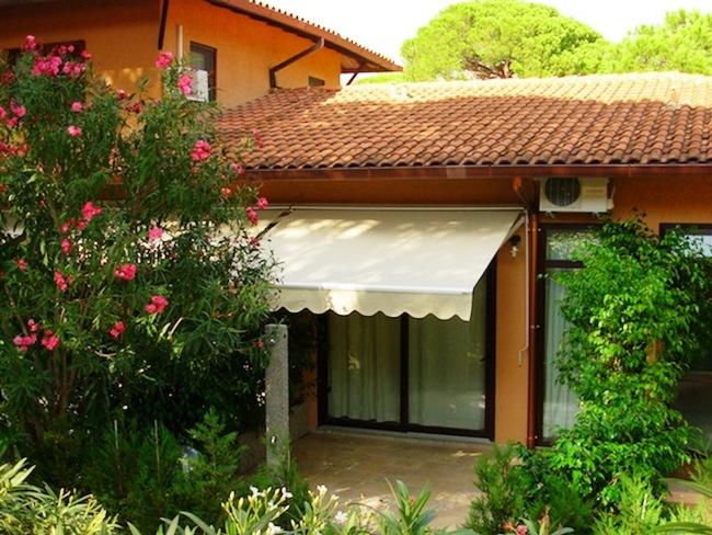 Residence La Pintadera - Immagine 6