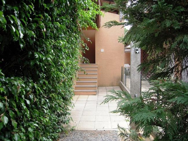 Residence La Pintadera - Immagine 7