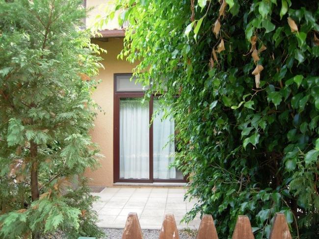 Residence La Pintadera - Immagine 8