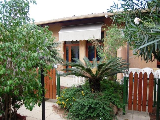 Residence La Pintadera - Immagine 9