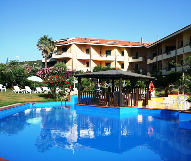Residencia I Mirti Bianchi - Imagen 2