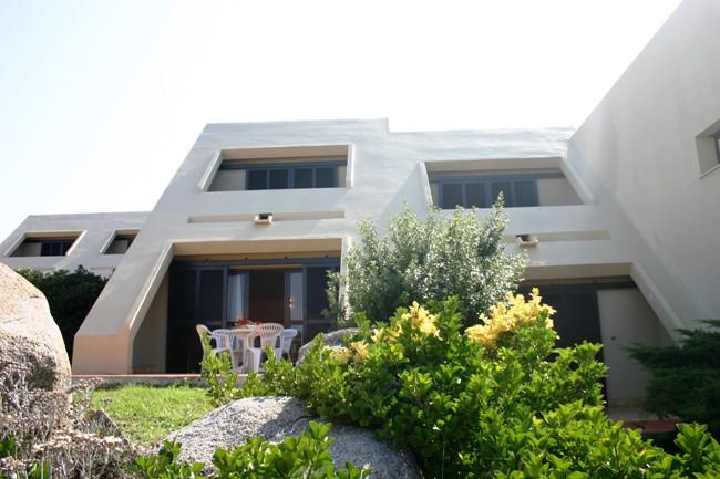 Residence Porto Quadro - Image 3