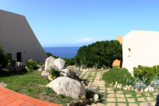 Residence Porto Quadro - Image 6