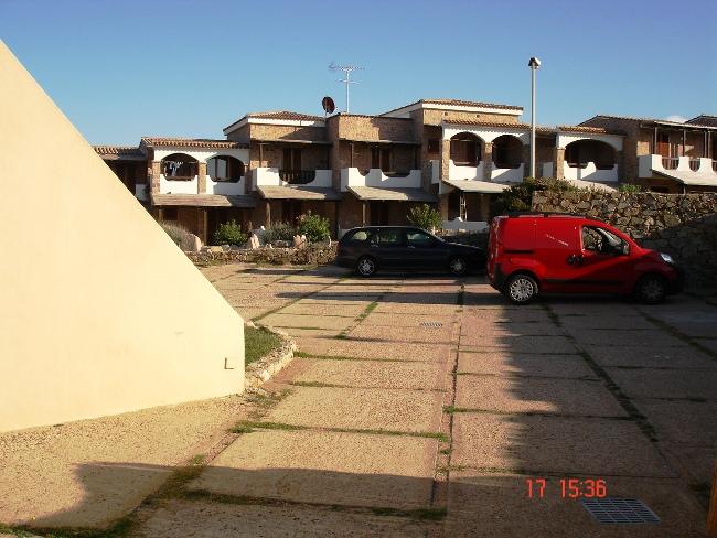 Residence Porto Quadro - Image 8