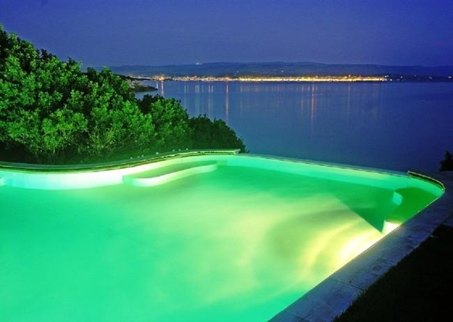 Hotel Punta Negra - Imagen 11