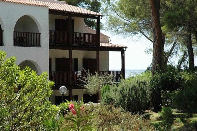 Hotel Punta Negra - Imagen 15