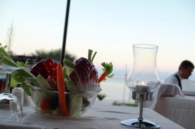 Hotel Punta Negra - Bild 20
