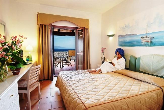 Hotel Punta Negra - Bild 26