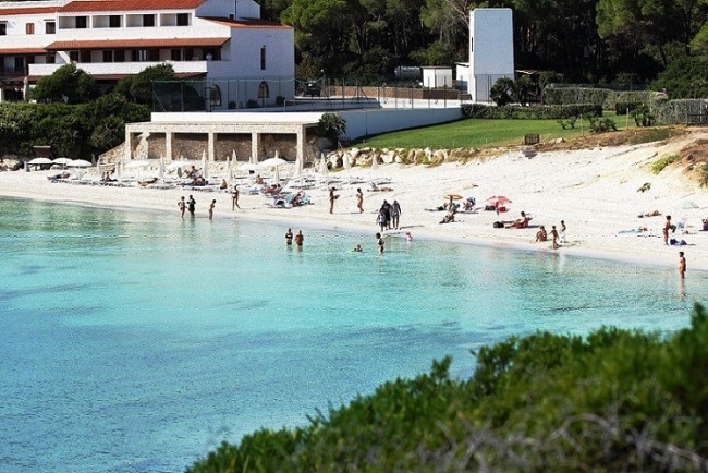 Hotel Punta Negra - Bild 29