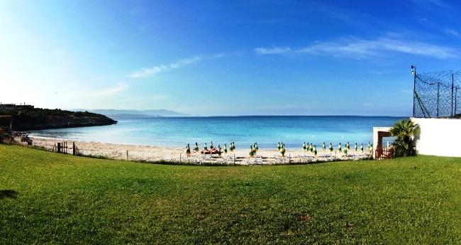 Hotel Punta Negra - Imagen 31