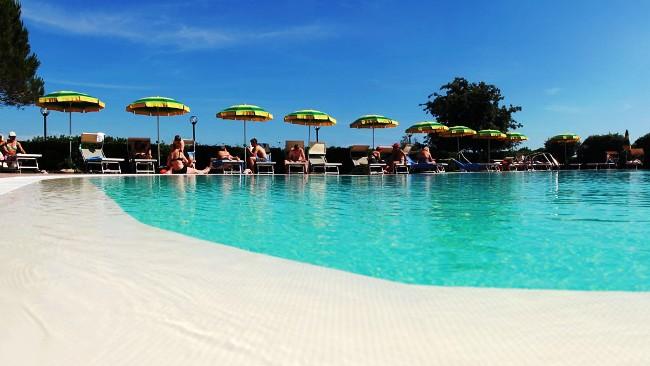 Hotel Punta Negra - Bild 7