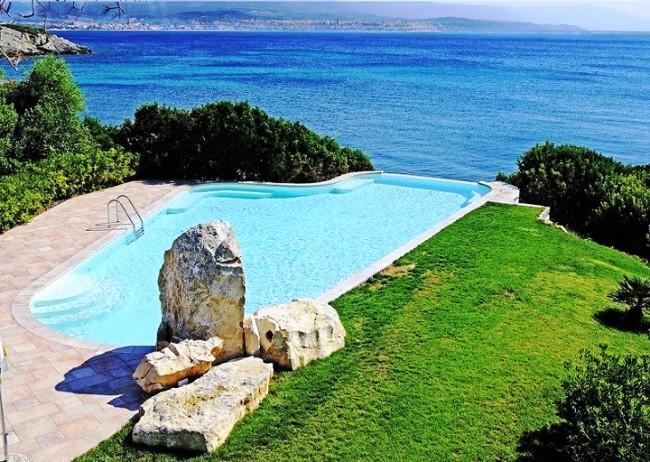 Hotel Punta Negra - Imagen 10