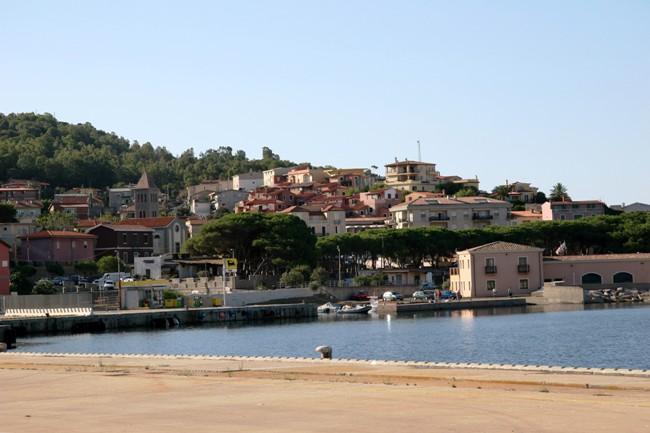 Residence Borgo Degli Ulivi - Immagine 12