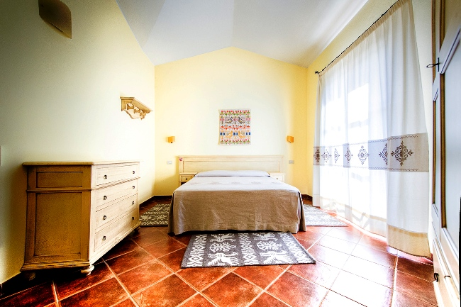 Residence Borgo Degli Ulivi - Immagine 17