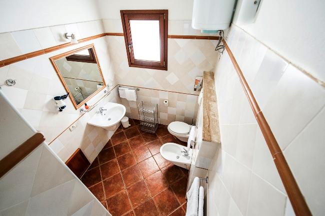 Residence Borgo Degli Ulivi - Immagine 18