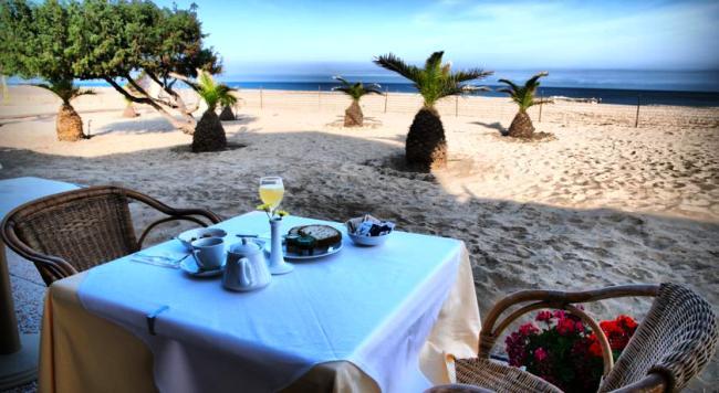 Hotel Le Dune - Bild 11