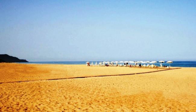 Hotel Le Dune - Immagine 2