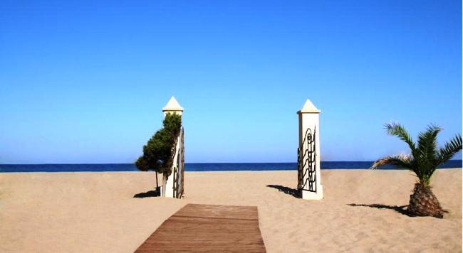 Hotel Le Dune - Bild 6