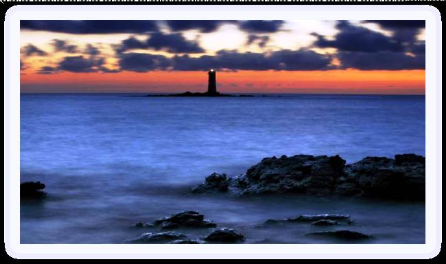 Oтель Лучи дель Фаро - Изображение 2