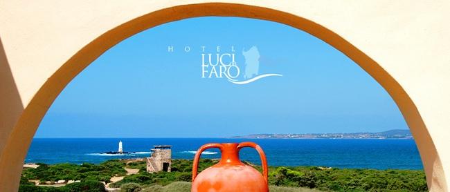 Oтель Лучи дель Фаро - Изображение 7