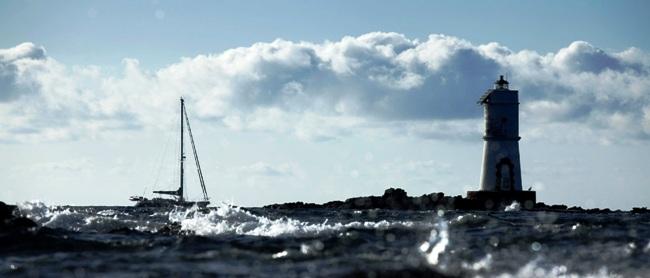 Oтель Лучи дель Фаро - Изображение 9