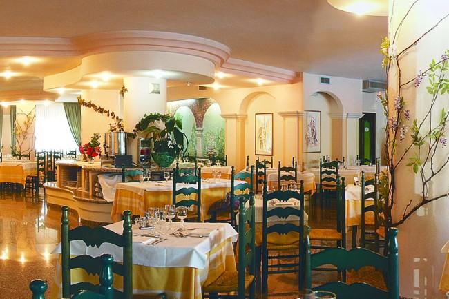 Hôtel Maria Rosaria - Image 7