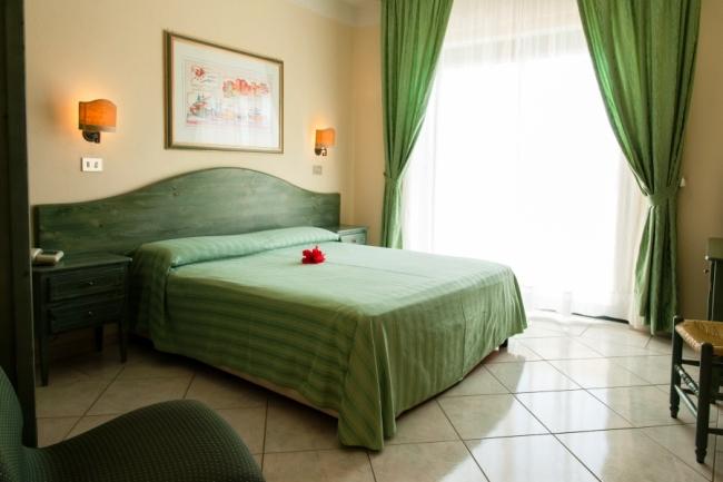 Hôtel Maria Rosaria - Image 9