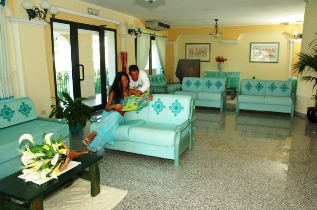 Hotel Il Borgo e Cala Liberotto - Immagine 6