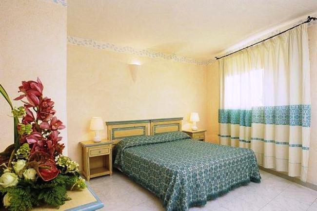 Colonna Residence Porto Cervo Centro - Immagine 6