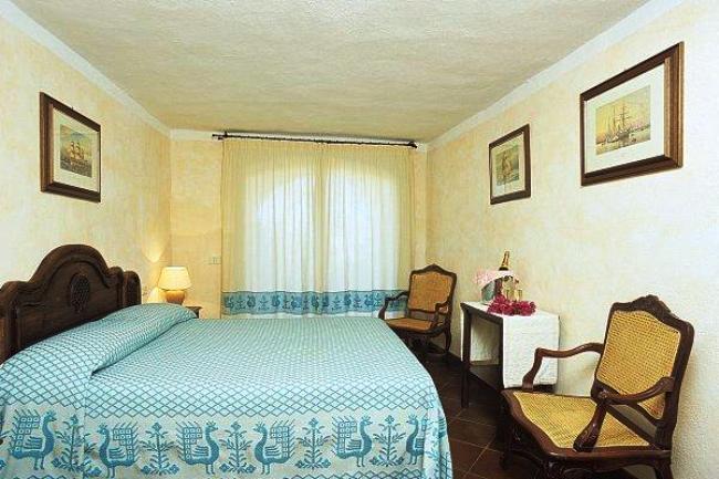 Colonna Residence Porto Cervo Centro - Immagine 7