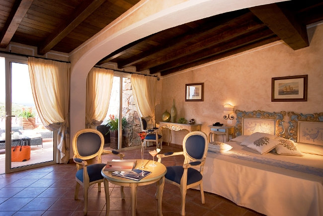Hotel Colonna Resort - Image 15