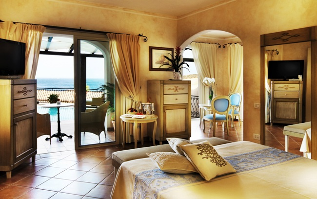 Hotel Colonna Resort - Image 16