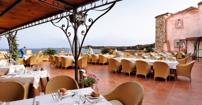 Hotel Colonna Resort - Image 5