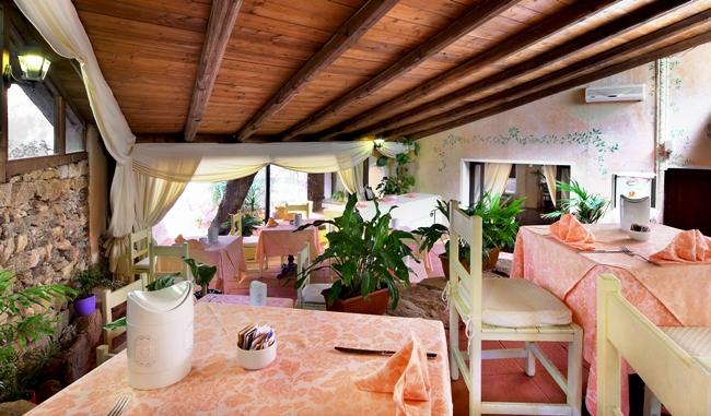 Hotel Colonna San Marco - Immagine 6