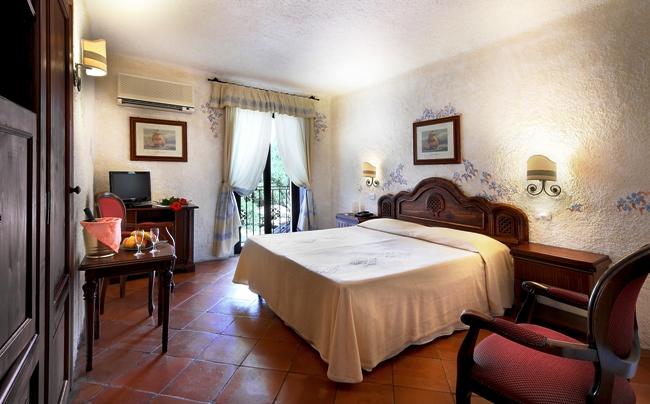 Hotel Colonna San Marco - Immagine 8