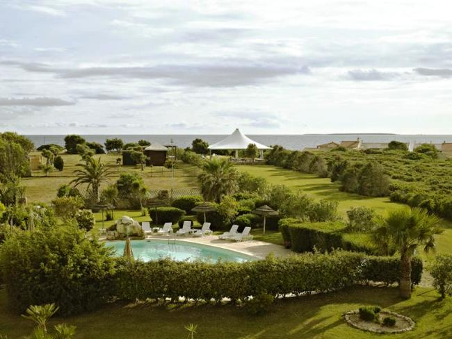 Hotel Raffael - Immagine 6
