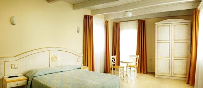 Hotel Raffael - Immagine 19