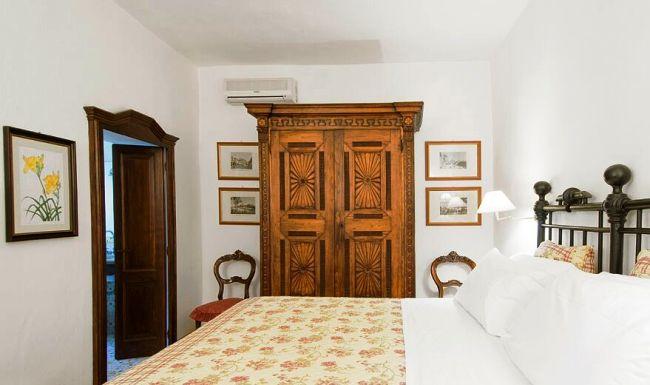 Отель Лукреция - Изображение 8
